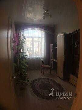 Продажа квартиры, Ключевск, Ул. Строителей - Фото 1