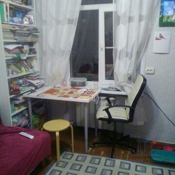 Продажа комнаты на 28 линии, г. Ростов-на-Дону - Фото 2