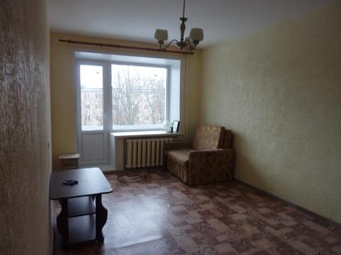 Сдается 1-квартира по ул.Ленина - Фото 1