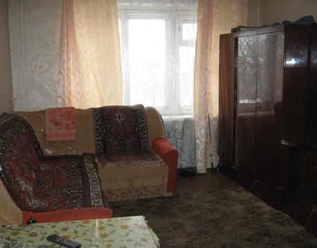 Меняю 3к.кв Каменск-Уральский на Екатеринбург или пригород - Фото 3