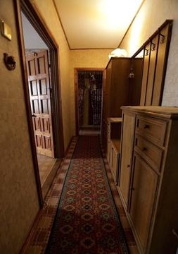 Продается квартира г Тамбов, ул Астраханская, д 187 - Фото 3