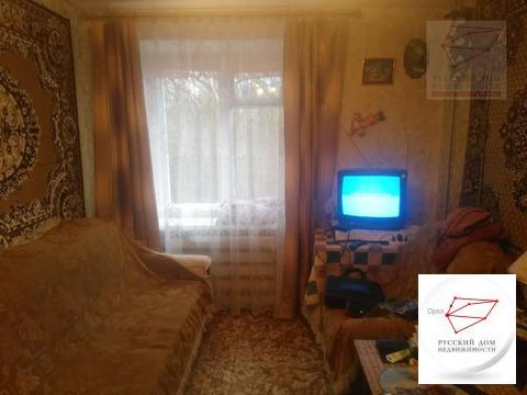 Объявление №61685110: Продаю комнату в 5 комнатной квартире. Стрелецкий, ул. Парковая, 5,