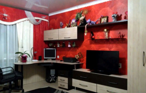 Аренда квартиры, Симферополь, Кирова пр-кт. - Фото 1