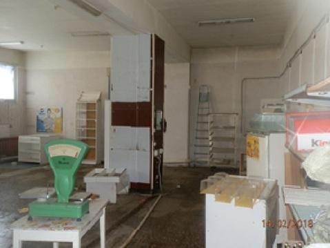 Продается Магазин. , Сибай город, улица Кирова 28 - Фото 2