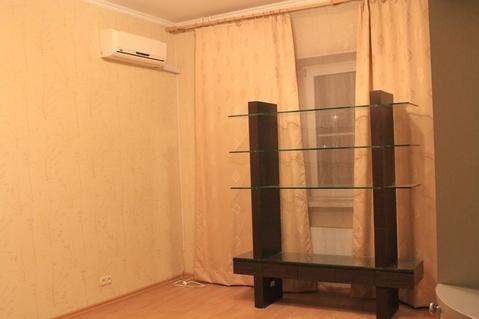 Сдается прекрасная однокомнатная квартира в Пушкино Московской области - Фото 3