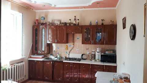 Дом 160 м2, Газ, 12 соток, Гараж, Беседка - Фото 3