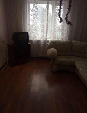 Федеральная 1-ком с ин.отоплением, ремонт, мебель - Фото 2