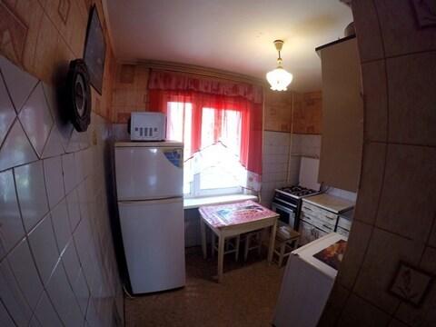 Продается 4 комнатная квартира, по адресу пр. Победы (район цнти) 60,9 - Фото 4