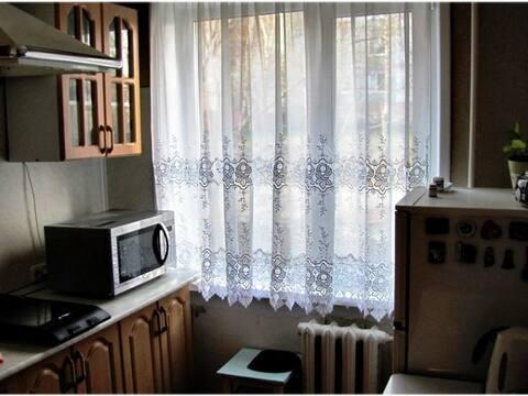 Продажа двухкомнатной квартиры на улице Академика Королева, 11 в ., Купить квартиру в Петропавловске-Камчатском по недорогой цене, ID объекта - 319936664 - Фото 1