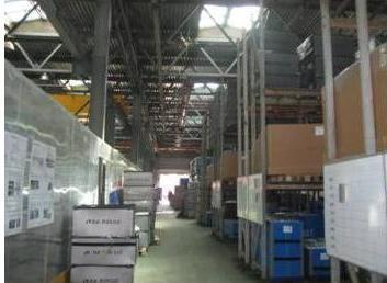 Производ.-складской комплекс 19 000 кв.м на 8,7 Га в Малоярославце - Фото 5