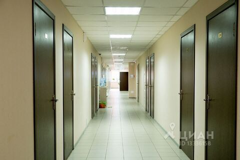 Аренда торгового помещения, Иваново, Бакинский проезд - Фото 1