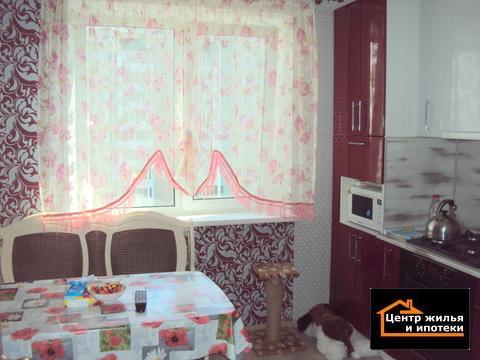 Квартиры, ул. Бурова, д.38 - Фото 3
