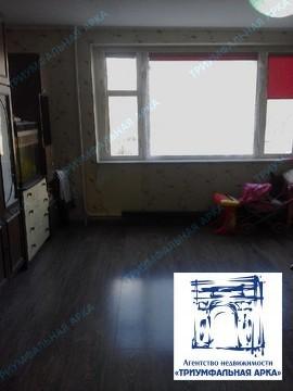 Продажа квартиры, Видное, Ленинский район, Ул. Лемешко - Фото 5