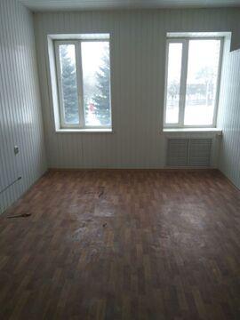 Сдается офис в Солнечногорске - Фото 2
