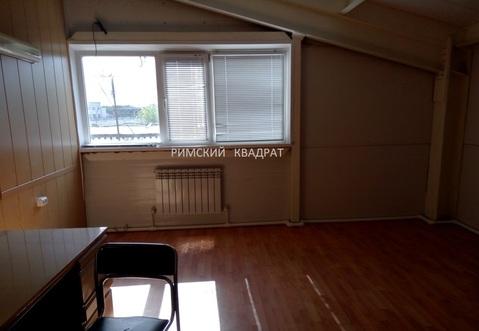 Сдается офис на 2 этаже 57 кв.м. В районе Южной автостанции. - Фото 1
