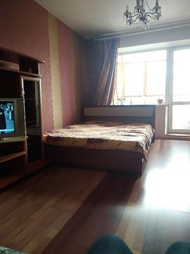 Квартира, ул. Уральская, д.55 - Фото 4