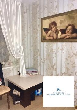 Краснодарский край, Сочи, ул. Донская,74 4