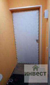 Продается 2-комнатная квартира п.Селятино ул.Клубная 14 - Фото 2