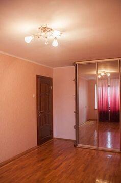 Продажа квартиры, Краснодар, Им Кирова улица - Фото 5