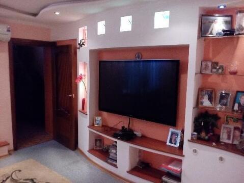Продажа дома, Тольятти, Енисейский пр-д - Фото 4