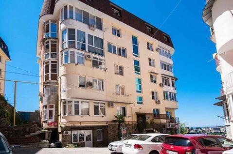 Квартира в развитом районе - Фото 2