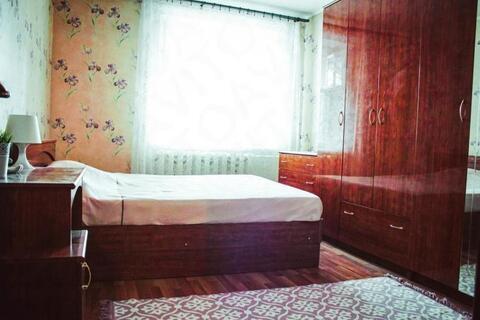 Продажа квартиры, Вологда, Ул. Первомайская - Фото 5