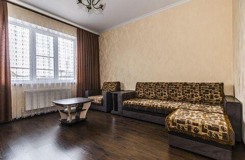 Продажа дома, Краснодар, Интернациональная улица - Фото 3