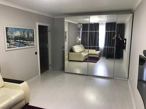 Квартира в Черемушках - Фото 1