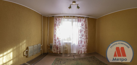 Квартира, ул. Розы Люксембург, д.64 - Фото 3