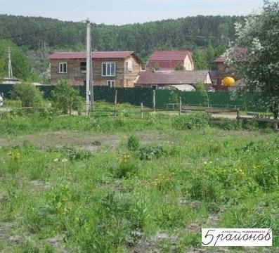 Деревня Сухово, ул. Заречная - Фото 3