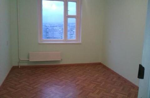 Продажа комнаты, Тольятти, Майский пр-д - Фото 2