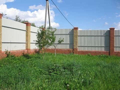 Супер дом 150 м в д.Пахорка на участке 30 сот.в Москве по Киевс.шоссе - Фото 2