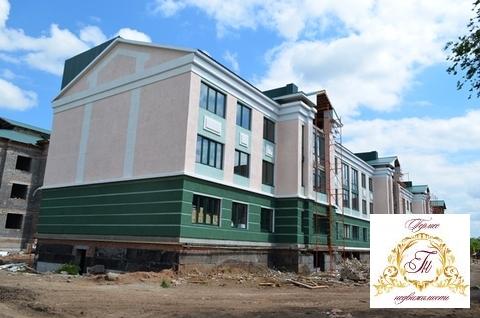 1 297 000 Руб., Продается квартира, Купить квартиру в Оренбурге по недорогой цене, ID объекта - 329870580 - Фото 1