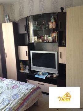 Продается 3 комн. квартира г. Жуковский, ул. Федотова, д.3 - Фото 1