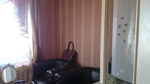 Продам 2-х ком. квартиру - Фото 2