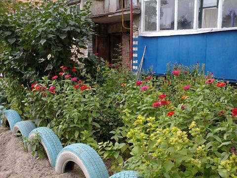 Продам 2 в Спасске недорого - Фото 4