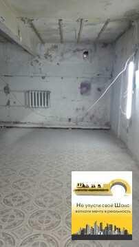 Сдаем в аренду помещение Волоколамское ш. 44 стр.2 (полуподвал) - Фото 3