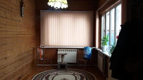 Продажа дома, Якутск, Хатын-Юряхское ш. - Фото 3