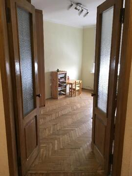 Продажа квартиры, Тольятти, Ул. Фрунзе - Фото 3