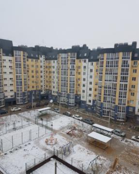 Квартира, ул. Ивана Морозова, д.9 - Фото 1
