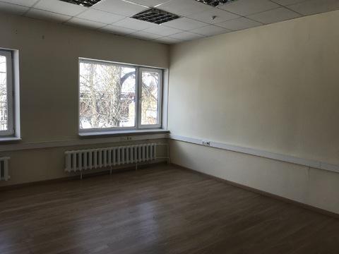 Сдается помещение свободного назначения по адресу: г. Дмитров - Фото 4