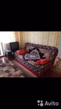 Сдам 1к московский проспект - Фото 1