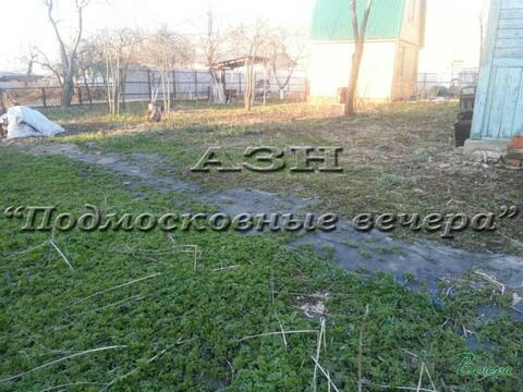 Каширское ш. 15 км от МКАД, Домодедово, Участок 5.7 сот. - Фото 4