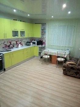 Продажа дома, Перемилово, Шуйский район, Ул. Восточная - Фото 1