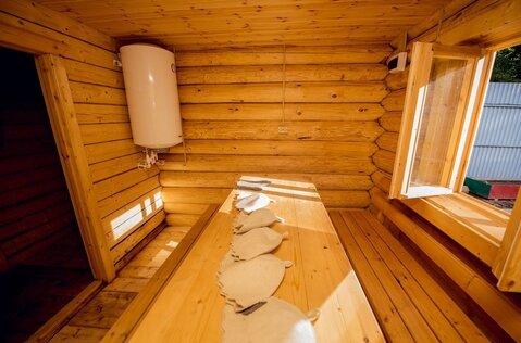 Соль-Илецк дом посуточно - Фото 3