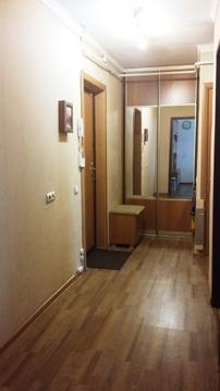 4-к квартира, пер. Ядринцева, 148 - Фото 4