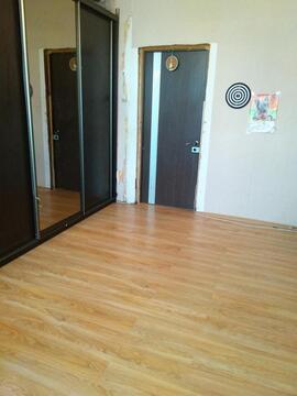 Продам комнату в 3-к квартире, Дубна город, Центральная улица 1 - Фото 3