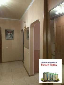 Сдам 1 комнатную квартиру в городе Томске, ул. Карла Маркса, 36 - Фото 5