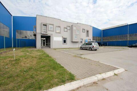 45 360 Руб., Офисное помещение, Аренда офисов в Калининграде, ID объекта - 601331448 - Фото 1