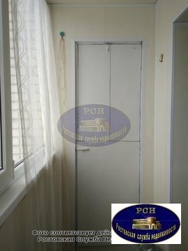 Продается двухкомнатная квартира в кирпичном доме, в центре города. - Фото 4
